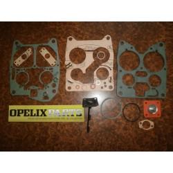 Pochette joints carburateur 28H/30H