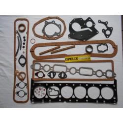 pochette joint moteur