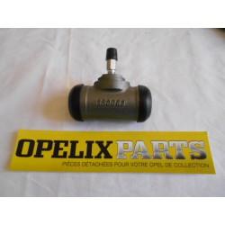 cylindre de roue ar droit ou gauche P26