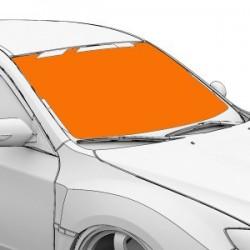 Pare-brise occasion coupé P2