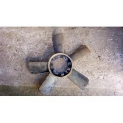 Hélice ventilateur ø 35cm
