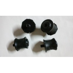 Tampon transmission OHV x2.,