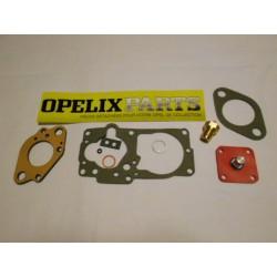 Kit joints pour Solex 35 PDSI