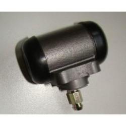 Cylindre de frein de roue arrière droit ou gauche