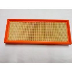 Filtre à air injection