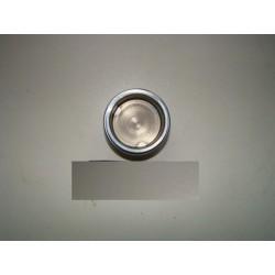 Piston étrier de frein diamètre 54 mm