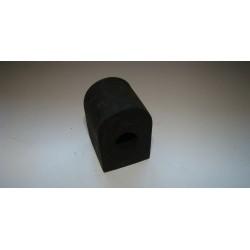 Palier de stabilisateur arrière