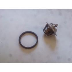 Thermostat OHV 10-11-12