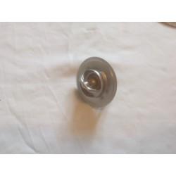 Thermostat 1.5-3.0 à carburateur