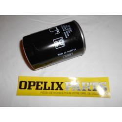filtre à huile 6 cylindres...