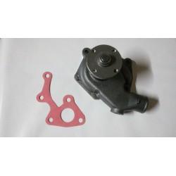 Pompe à eau OHV + joint,