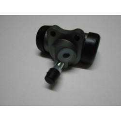 cylindre de roue AV G Kadett A