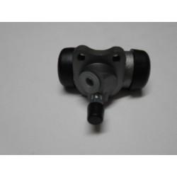 cylindre de roue AV D Kadett A