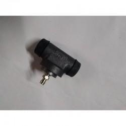 Cylindre de roue OHV + OHC (2)