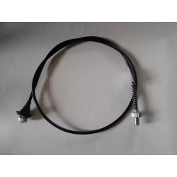 câble de compteur Commodore...