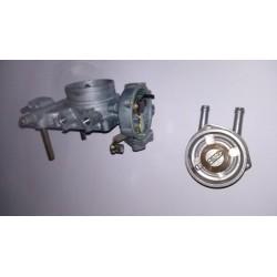 Carburateur 1700S : partie...