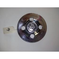 Enjoliveur de roue GT...