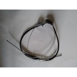 Câble de frein à main KAD-A