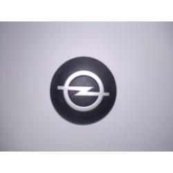 Enjoliveur de roue neuf (1)