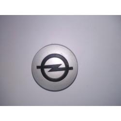 Enjoliveur de roue neuf (2)