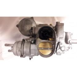 Carburateur Solex (CIH) :...