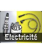 Electricité Opel